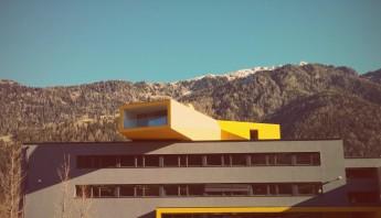 Wolf Haus_Accademia del Legno_rit