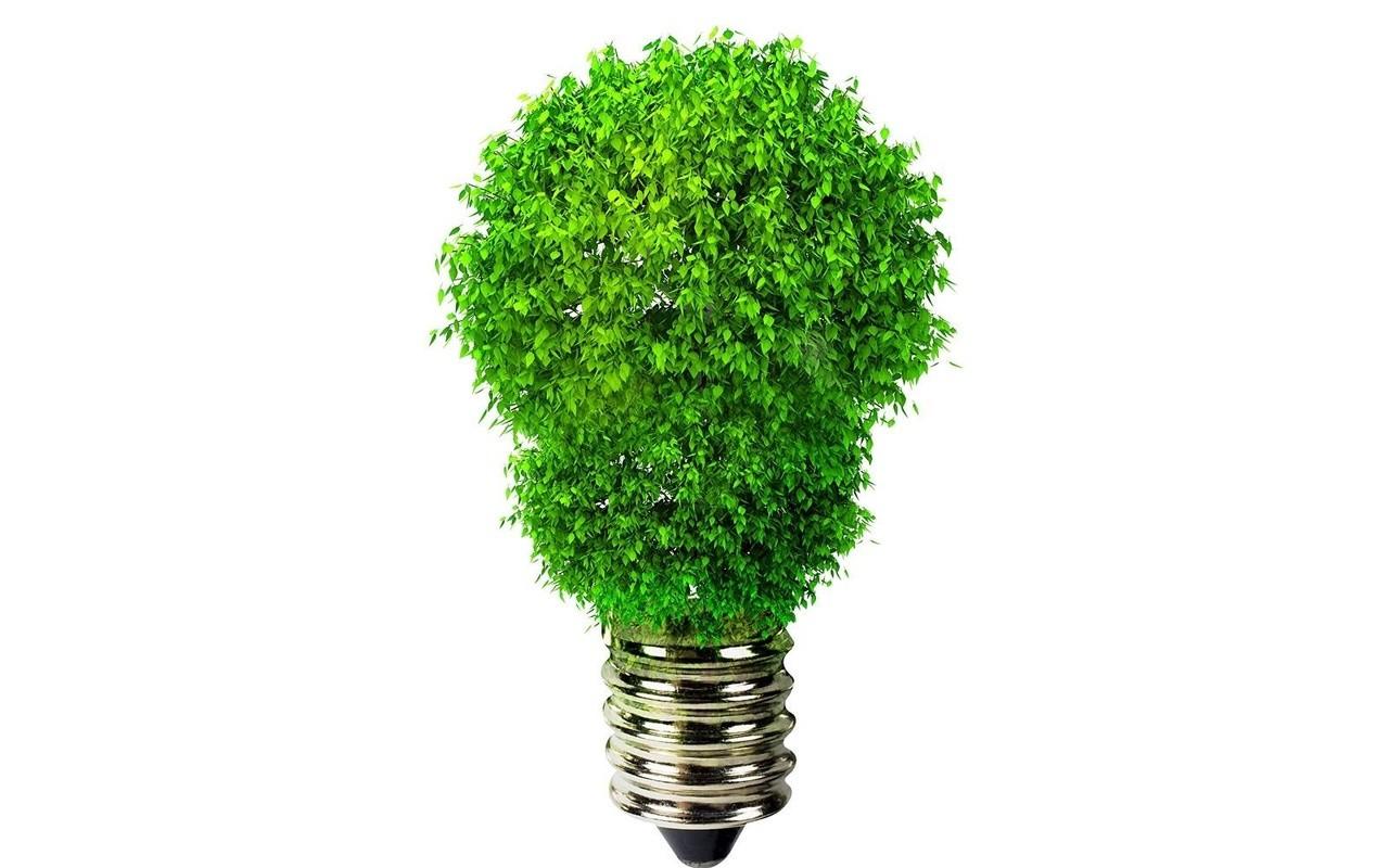 studio-tecnico-fabbro-energia-verde-risparmio